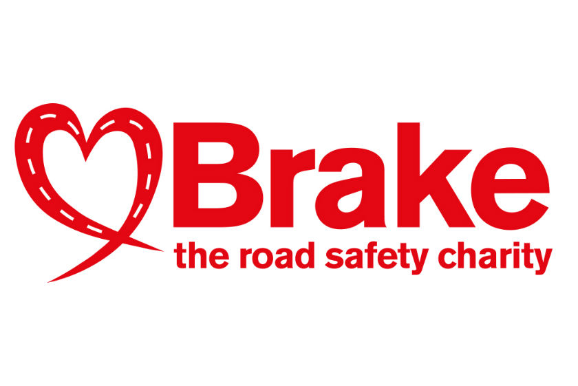 Brake-logo