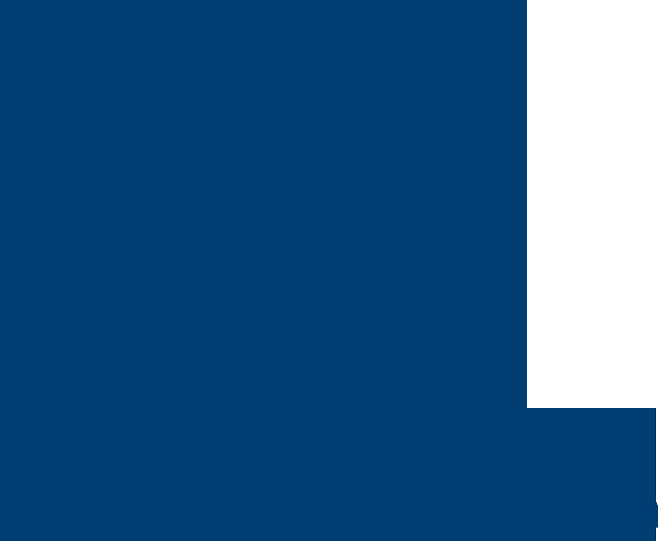 Main-Headway-logo-blue